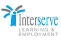 Stitch Interserve