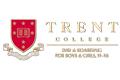 Stitch trent college