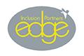 Edge - stitch Dig Deep