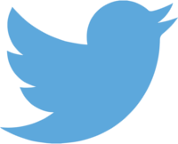 Twitter is a brillaint B2B and B2C marketing tool and STITCH know how to use it.
