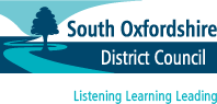Stitch - south oxfordshire council
